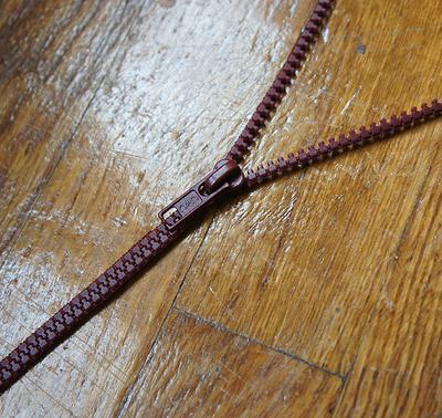 zipper chain 4