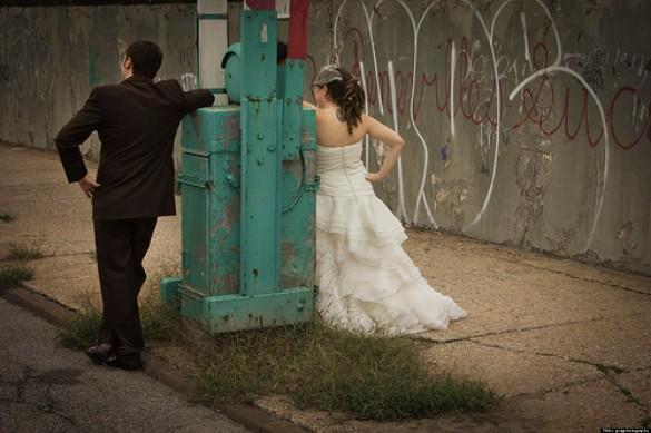 HIPSTER-WEDDING