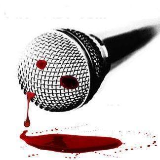 mic w blood
